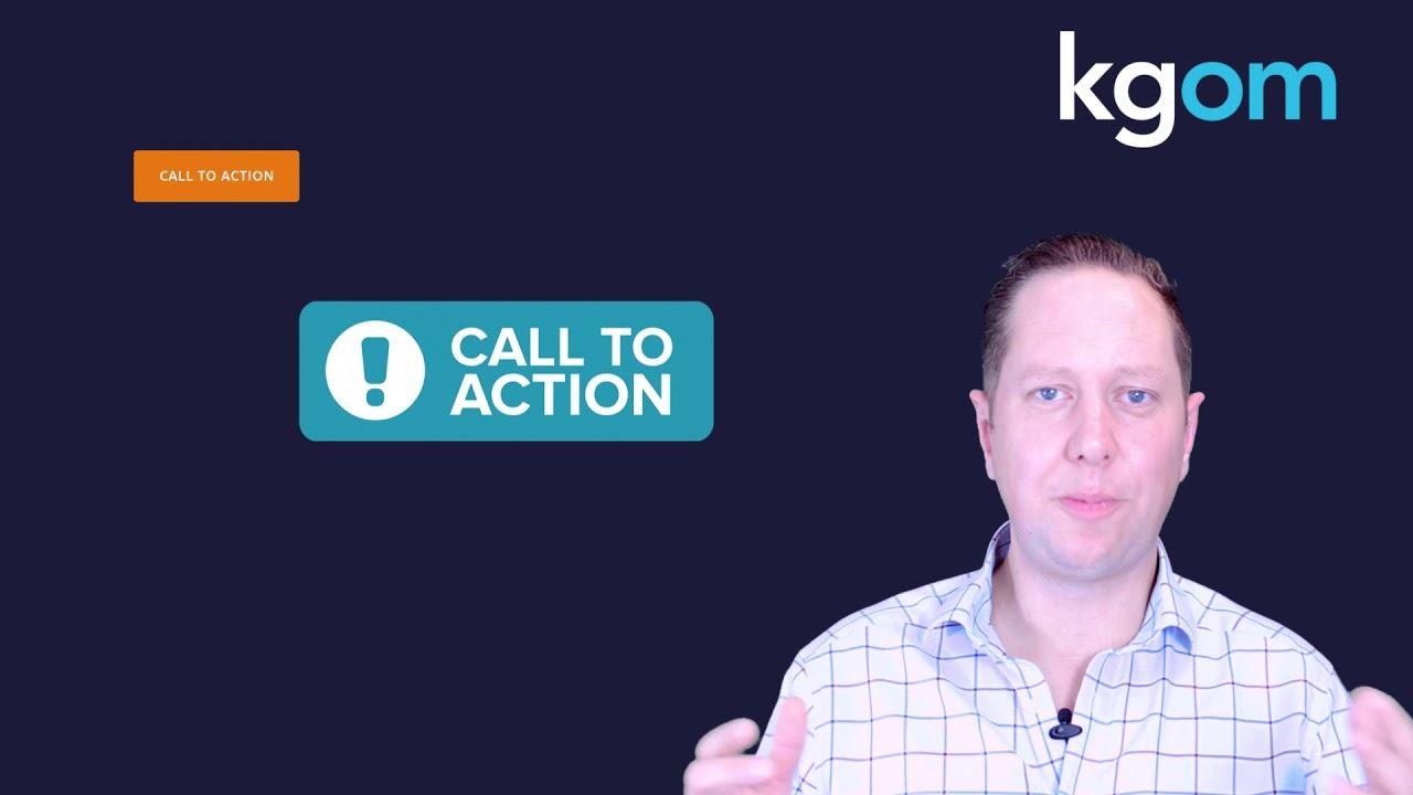 Karel Geenen - Miracle Marketing Podcast