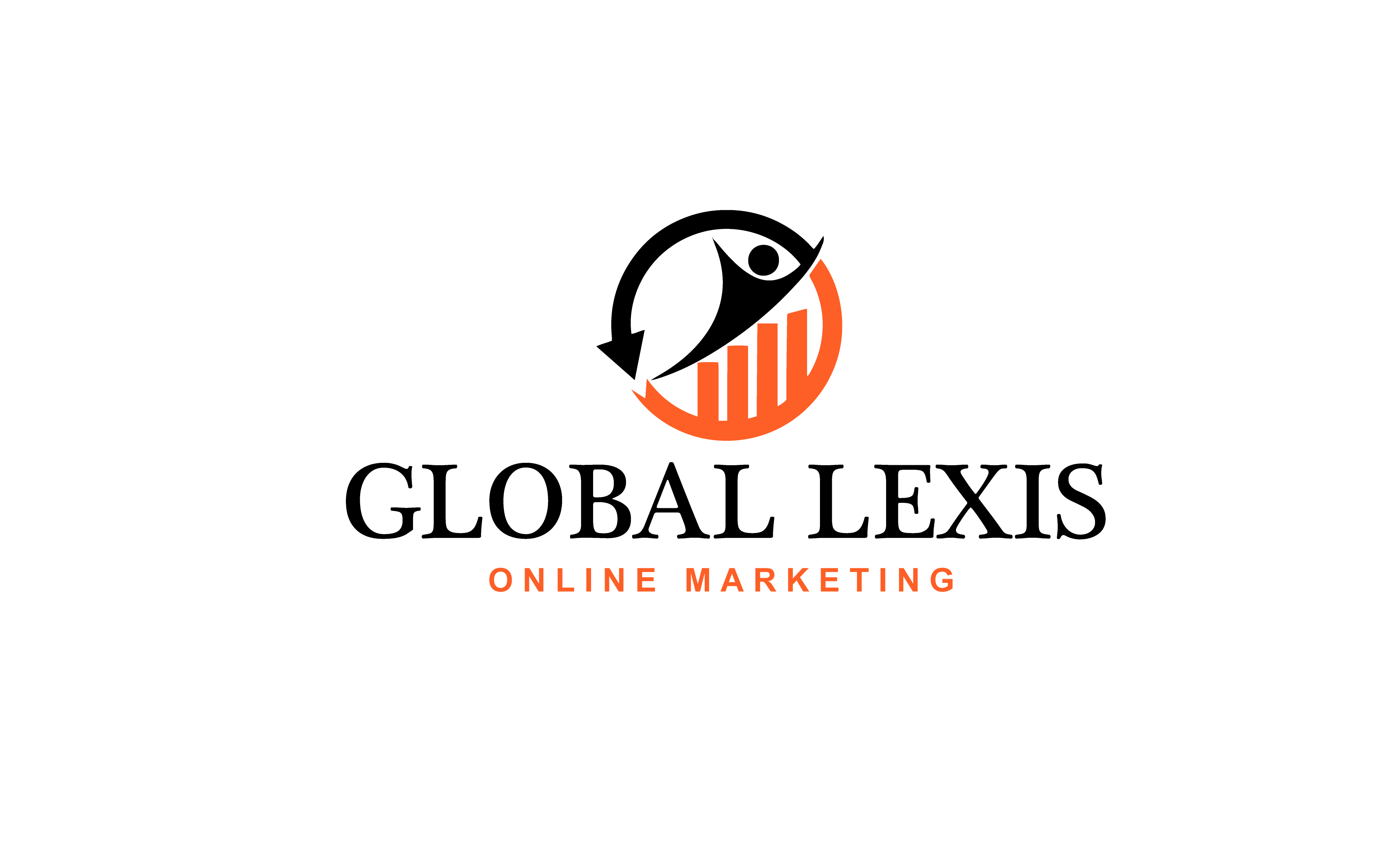 GLOBAL LEXIS Online Marketing - Miracle Marketing Podcast