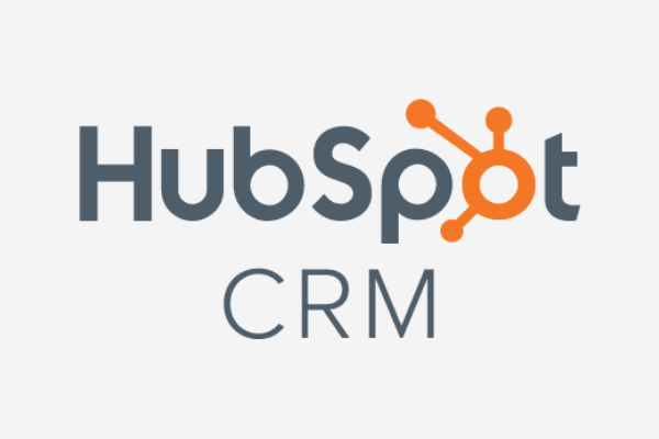 Hubspot-CRM-Marketing Automation - Miracle Marketing Podcast