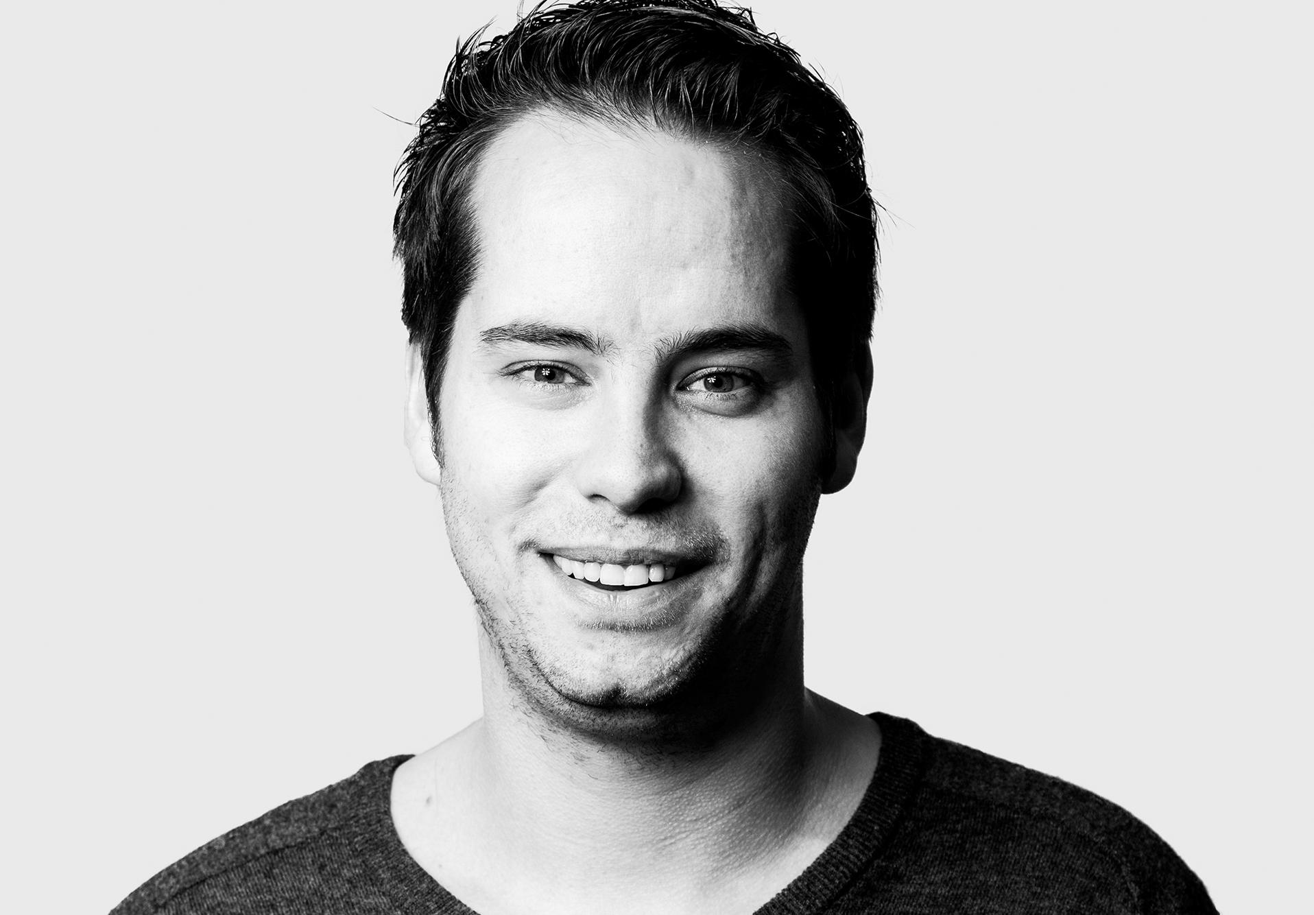 Rob de Groot - Mond tot Mond Marketing - Miracle Marketing Podcast