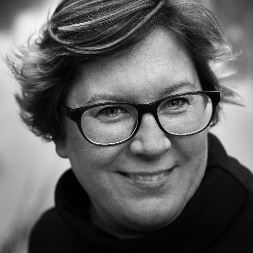 Eveline van Zeeland - Miracle Marketing Podcast